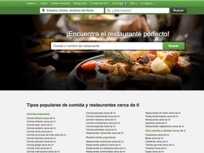 tendencias-trip-advisor-los-mejores-restaurantes