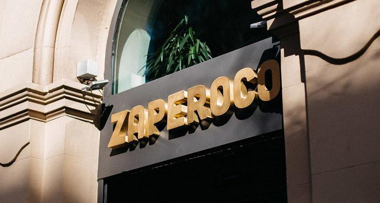 zaperoco1