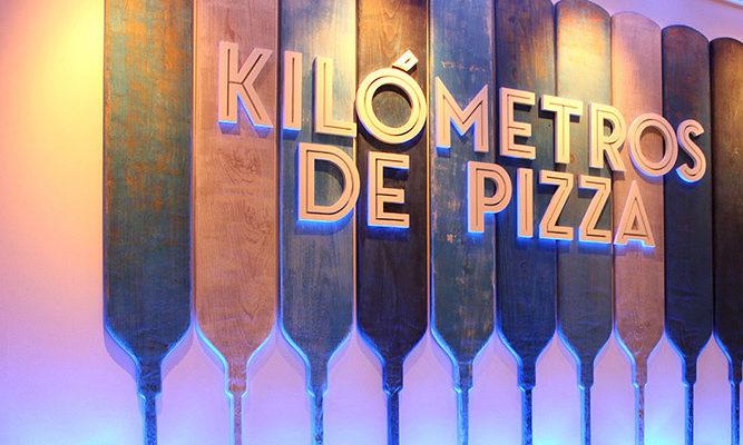 kmdepizza1