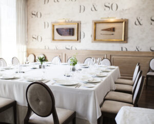 restaurante-salterius
