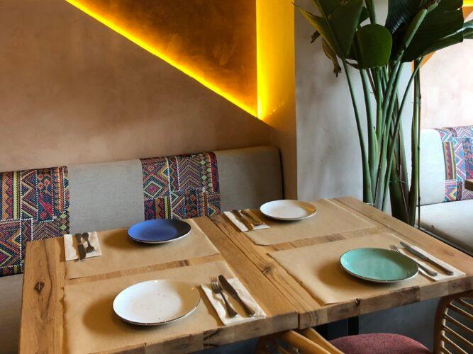 restaurante-mejicano-chihuahua
