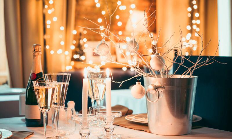 decoracion-navidad-restaurante