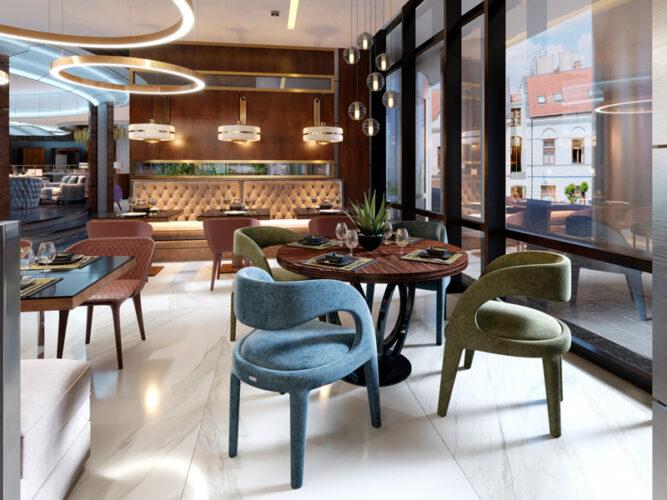 restaurantes-decoracion-must
