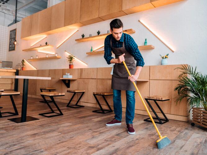 servicios-limpieza-kemikal-servitel