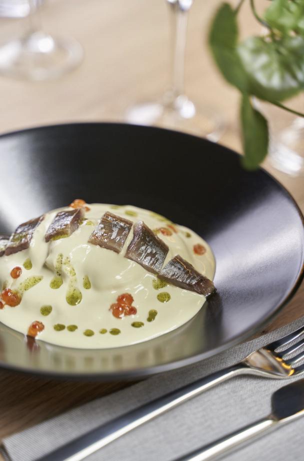 Las mejores propuestas gastronómicas de Madrid vuelven a estar al alcance de todos