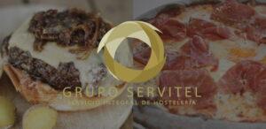 ¿Qué prefieres pizza o hamburguesa?: locales que no te puedes perder en Madrid